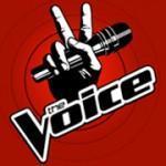 The Voice : deux lesbiennes en lice dans le nouveau concours de chant de la NBC