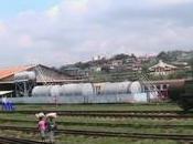 Transport voie ferrée: Vers l'arrivée nouveaux acteurs