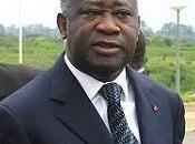 L'avenir judiciaire Laurent Gbagbo s'assombrit sérieusement