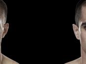 'Kid' Yamamoto blessé, Michael McDonald remplace contre Chris Cariaso