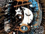 BLUE SEEDS «BELT VENUS» AVRIL 2011 Cercle