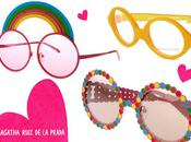 agatha ruiz prada (sun)glasses little girls
