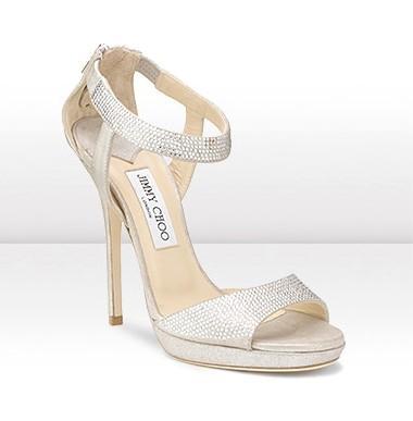 chaussure mariage jimmy choo e99bede6bac