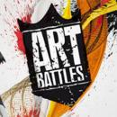 Battles Halles