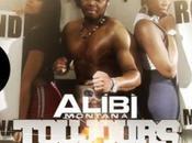 Album Alibi Montana Toujours Ghetto