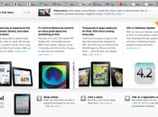 Terra Browser, l'autre navigateur iPad...