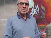 L'indignation Hafid Ouardiri!