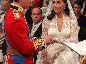 Kate Middleton Prince William photos videos mariage siècle!!