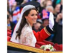 William Kate, photos leur mariage