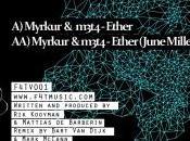 Myrkur m3t4 Ether