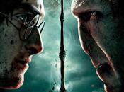 Actus Harry Potter partie Bande Annonce, voyage York plus encore
