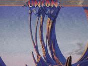 #8-Union-1991