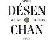 """""""Les désenchantés"""" d'Alain Cresciucci"""
