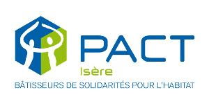 pact-isere