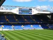 Tottenham Redknapp écarte Forlan