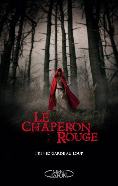 http://bazar-de-la-litterature.cowblog.fr/images/Livres/chaperonrouge.jpg
