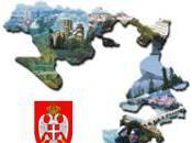Bosnie-Herzégovine d'une indépendance l'autre