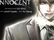 [Manga] Innocent