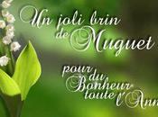JOYEUX Mayo Francia