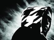 Chains vidéo Kenna extrait nouvel écoute