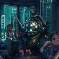 Avatar de spartan333
