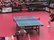 coup siecle ping pong