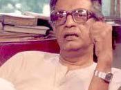 anniversaire naissance Satyajit