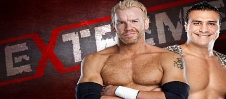 Christian récupérera t'il le titre laissé vacant par Edge face à Alberto Del Rio