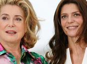 Cannes 2011 BIEN AIMÉS FILM CLÔTURE