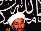 détails raid américain mort Laden
