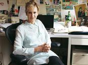 "sans hommes"", roman féministe l'américaine Siri Hustvedt"