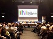 Italie Foire Internationale Livre Turin