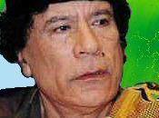Libye Kadhafi- J'accuse Chine Russie.