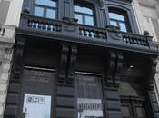 Escapade sexy Anvers