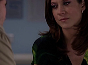 """""""What Have Here..."""" (Private Practice 4.19)"""