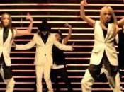 Chris Brown Ain't (clip parole)