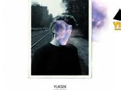 Yuksek Dead Alive