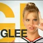 Glee : Brittany fait son web talk show
