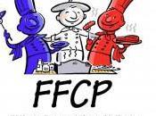 Forge Adour, partenaire officiel FFCP