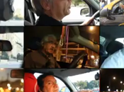 Ideas worth spreading Taxi Drivers