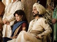 Rani, la nouvelle sage de France 2 en Inde