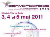 Appel de Paris pour une microfinance responsable
