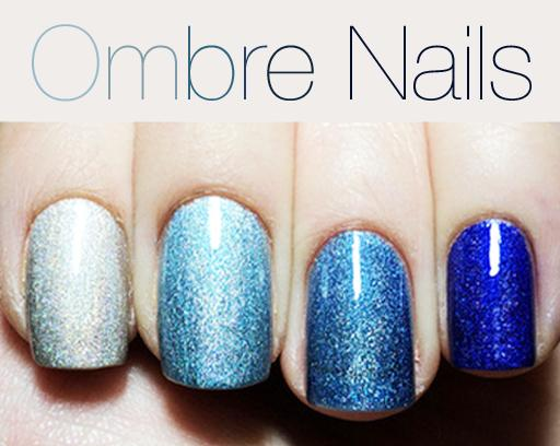 ombre-nails- lauren conrad beauty department