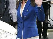 After wedding look Pippa Kate