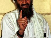 Mort Laden: film sort été.