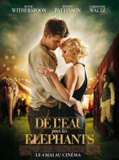 deleaupourleselphants