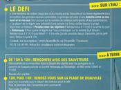 Journée Deauville samedi [#rédacteur invité]