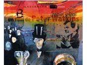 Edvard Munch, danse