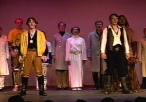 star-wars-comedie-musicale