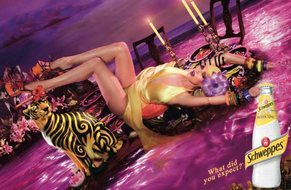 Uma-Thurman-x-David-Lachapelle-for-Schweppes-580x3-copie-1.png